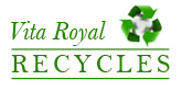 Vita Royal Recycles: